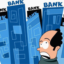 недорогой потребительский кредит